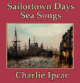 Cover of Sailortown Days